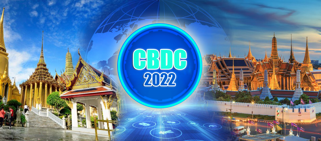 Central Bank of Thailand Ready to Start Pilot Test CBDC In 2022