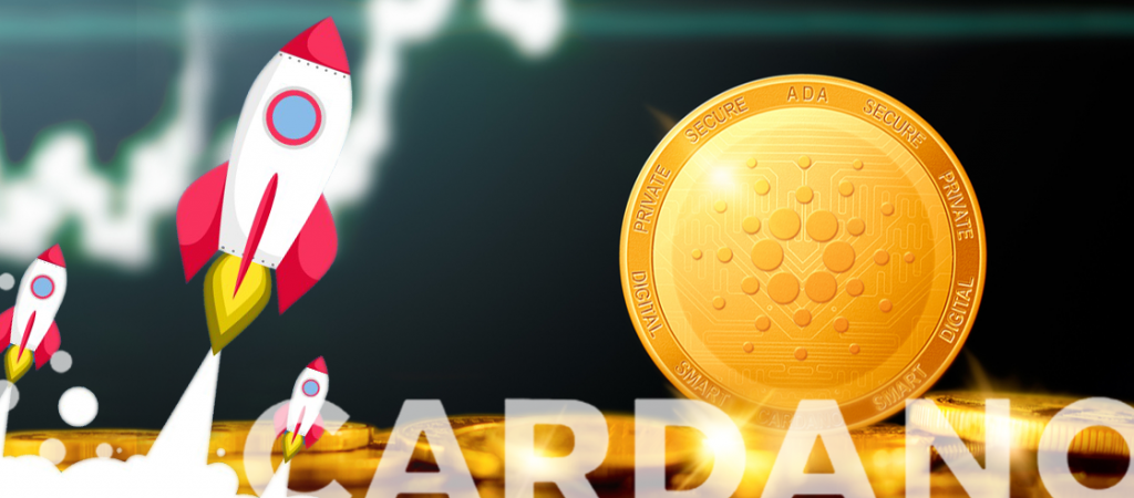 Cardano (ADA) Has the Potential to Skyrocket to $20: Analyst