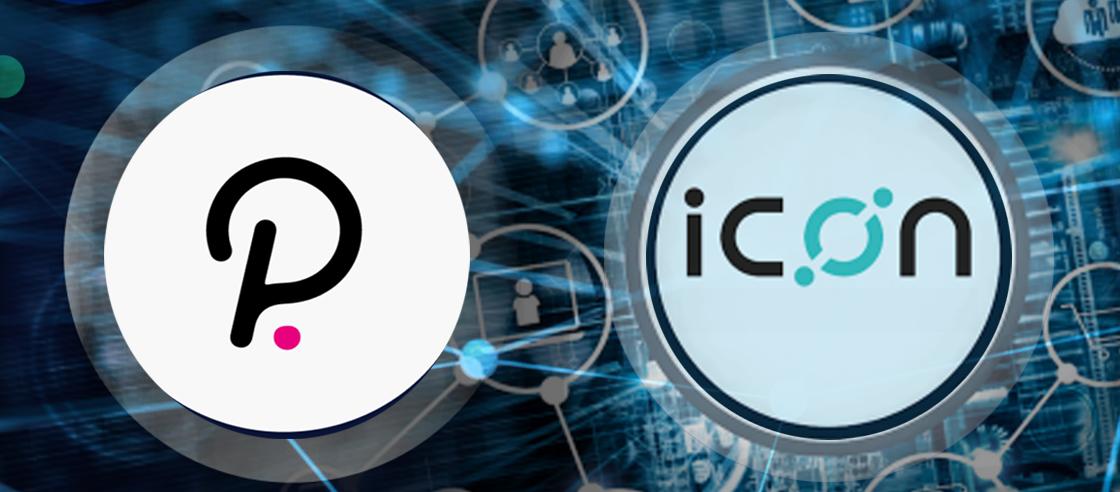 ICON Integrates Polkadot to its Blockchain Transmission Protocol (BTP)