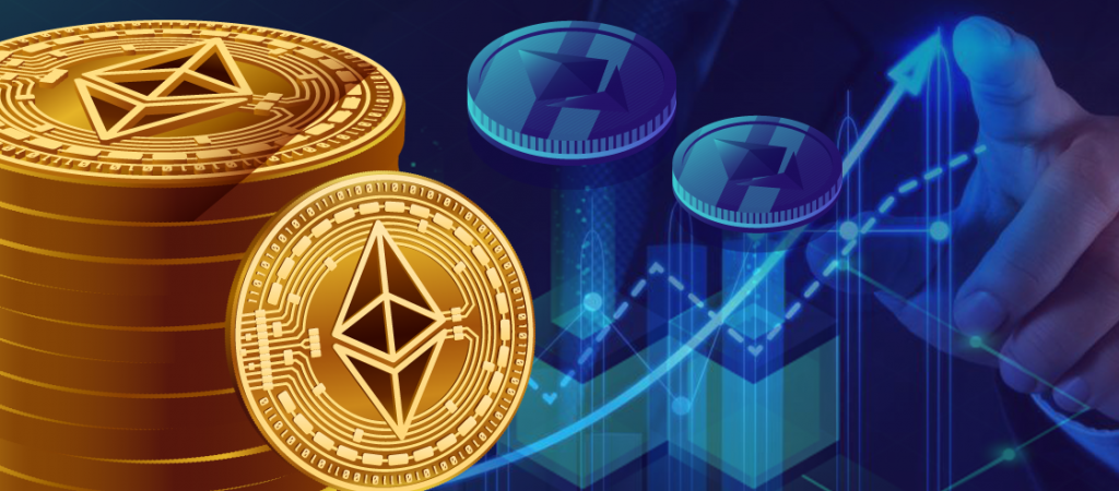 As Smart Contract Supremacy Accelerates, Ethereum Soars to All-Time Highs