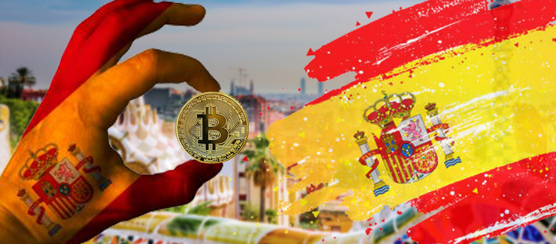 Spain Opens Public Comments On Newly Proposed Crypto Regulations