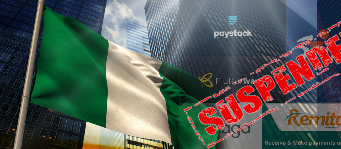 CBN Suspends Fintech Companies from Offering BVN Validation Service