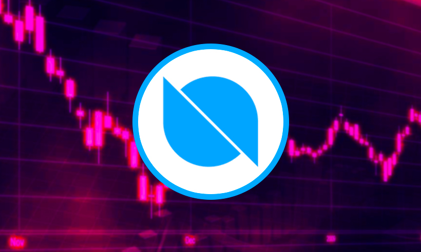 ONT Technical Analysis: Price Has Fallen Below the Point of $2.02