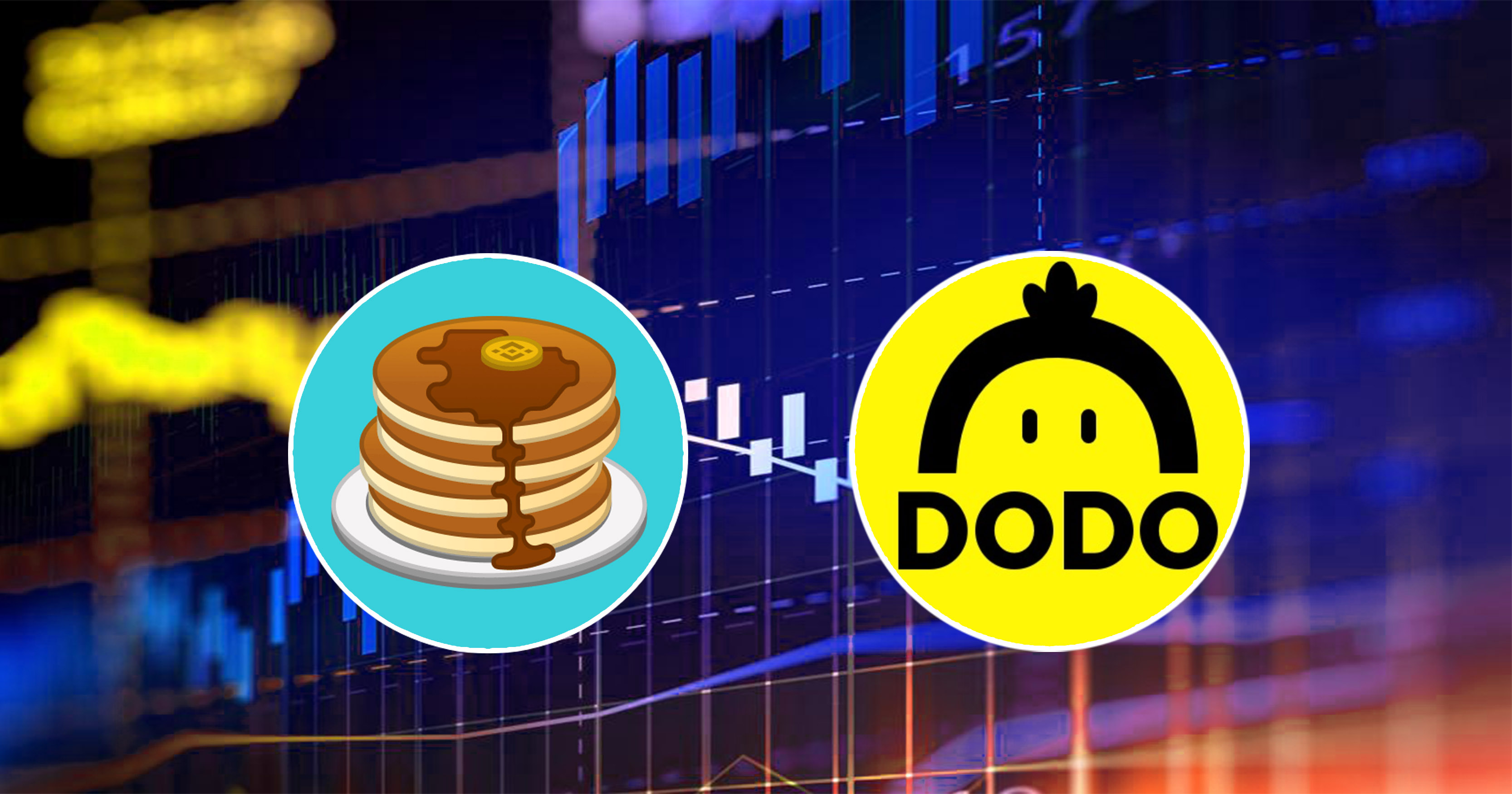 PancakeSwap (CAKE) and DODOEx (DODO) Technical Analysis: What to Expect?