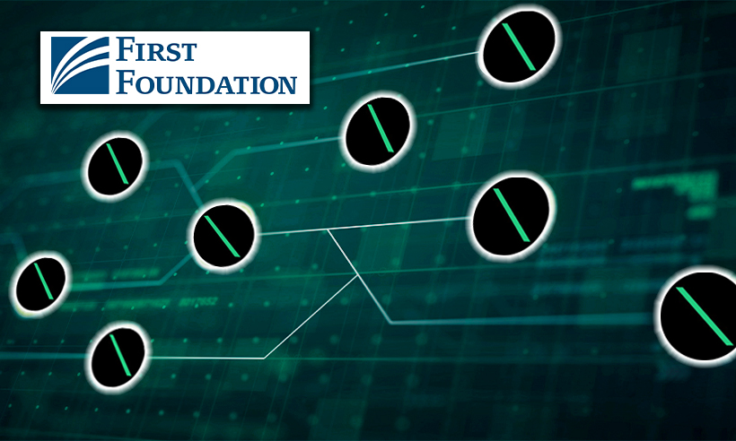 First Foundation to Invest in NYDIG to Provide Access to Bitcoin Product