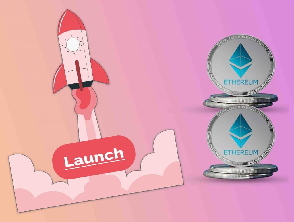 Purpose Investments Announces World's First Direct Custody Ether