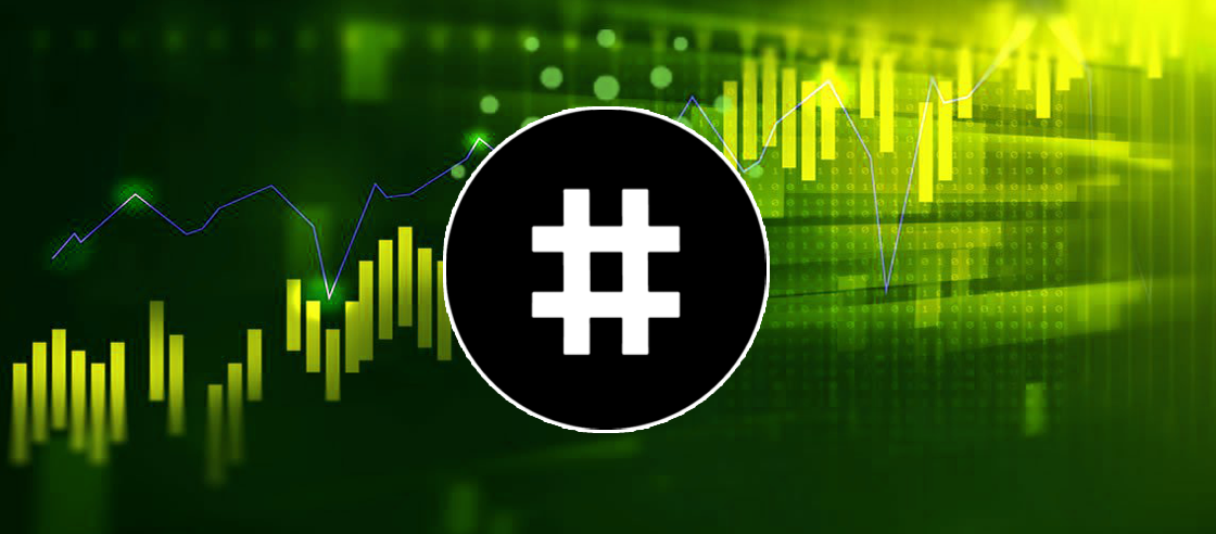 RSR Technical Analysis: Watch for the Price Rising Amid Bullish Signals