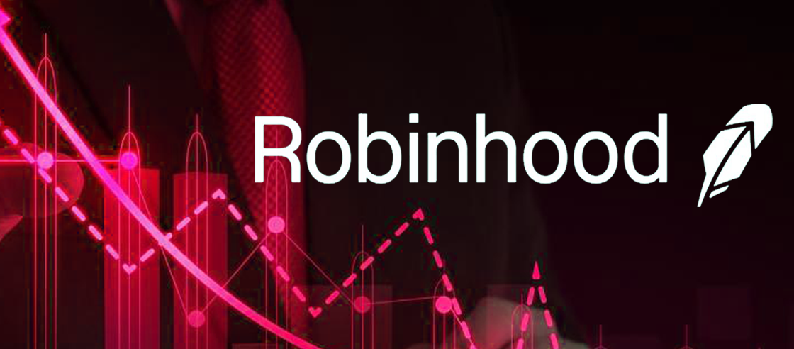 Robinhood Suffers Major Outage and License Annulment