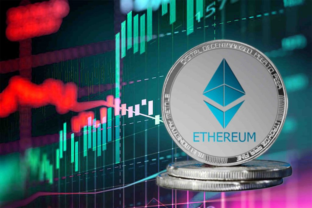 Rothschild Adds Up More to Grayscale ETH and BTC Trust