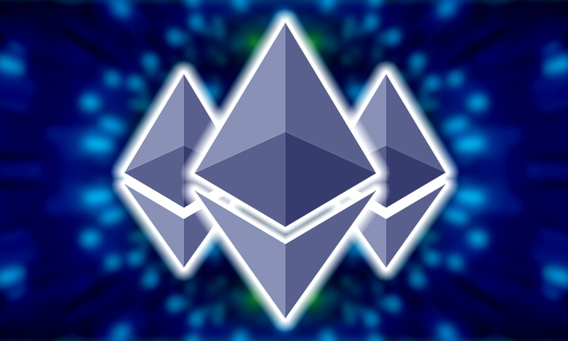 Three Ethereum ETFs Approved by Canadian Regulators Ahead of EIP1559 Upgrade