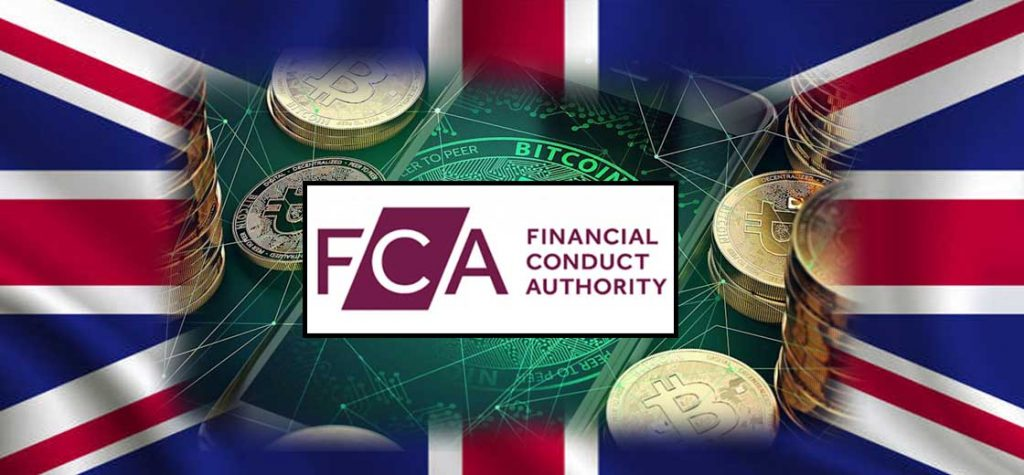 U.K.'s FCA Addresses Cryptocurrencies in Its Discussion Paper