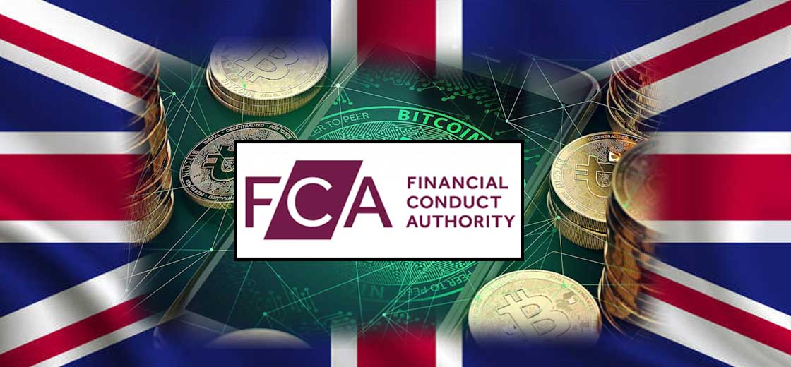 U.K.'s FCA Addresses Cryptocurrencies in Its Discussion Paper