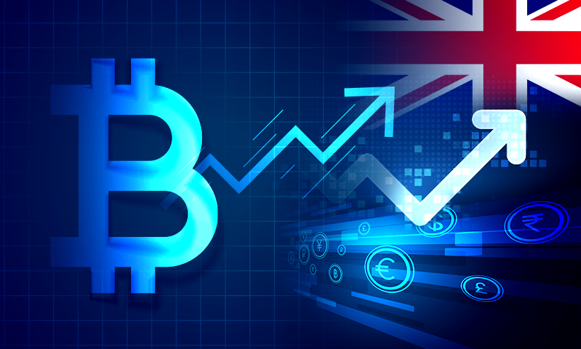 UK Spearheads in Adoption of an Interbank Digital Currency