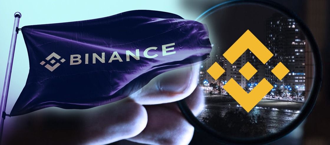 Binance Violated Securities Rules Over Stock Token Launch: BaFin
