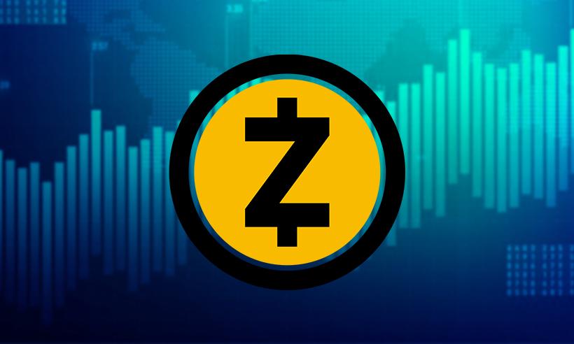 ZCASH Technical Analysis – ZCash In a Bear Hug