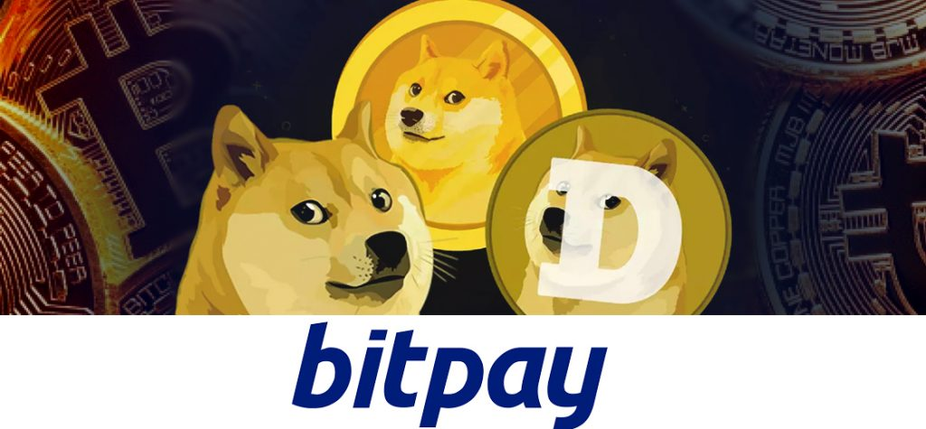 BitPay CCO Claims Dogecoin Is Eating Dominance of Bitcoin in Crypto Payments