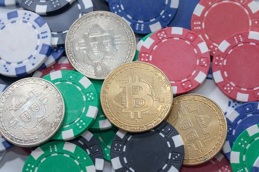 Beyond Staking – Why You Shouldn't Rule Out Cryptocurrency Casinos