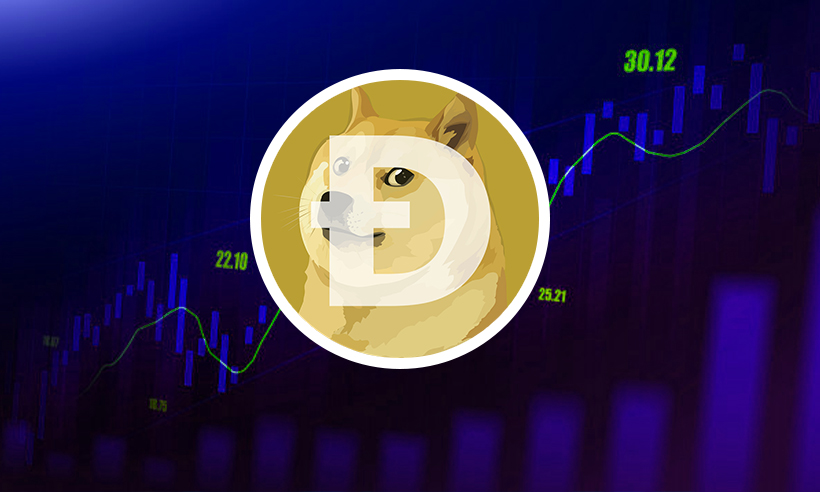 DOGE Technical Analysis – DOGE Skyrockets by Approx 500%, Be Cautious