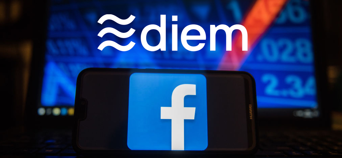 Facebook-backed Diem Launching Its Stablecoin Pilot This Year: Report