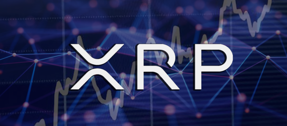 Widely Followed Analyst 'Credible Crypto' Says XRP Will Recuperate Top 3 Spot