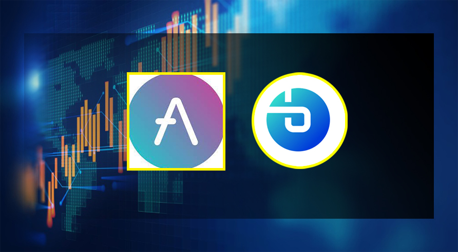 AAVE and bZx Protocol (BZRX) Technical Analysis: What to Expect?