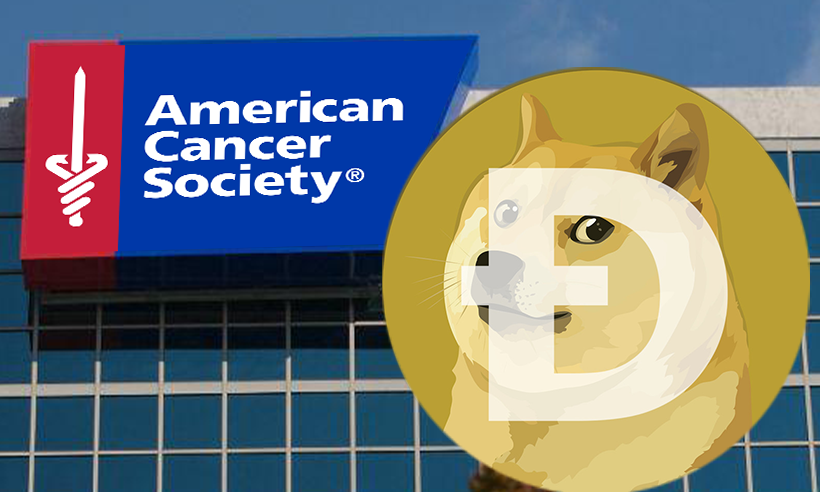 ACS Accepts Dogecoin Donations in Memory of Sporklin