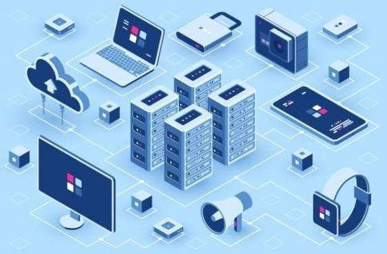 ArGo Wants to Change the Web hosting Industry – and Fast