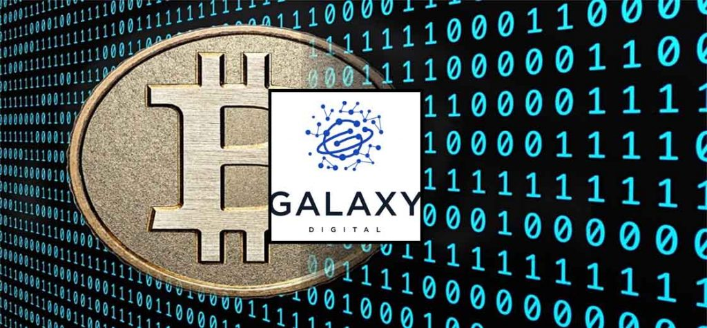 Banking System, Gold Uses More Energy than Bitcoin: Galaxy Digital