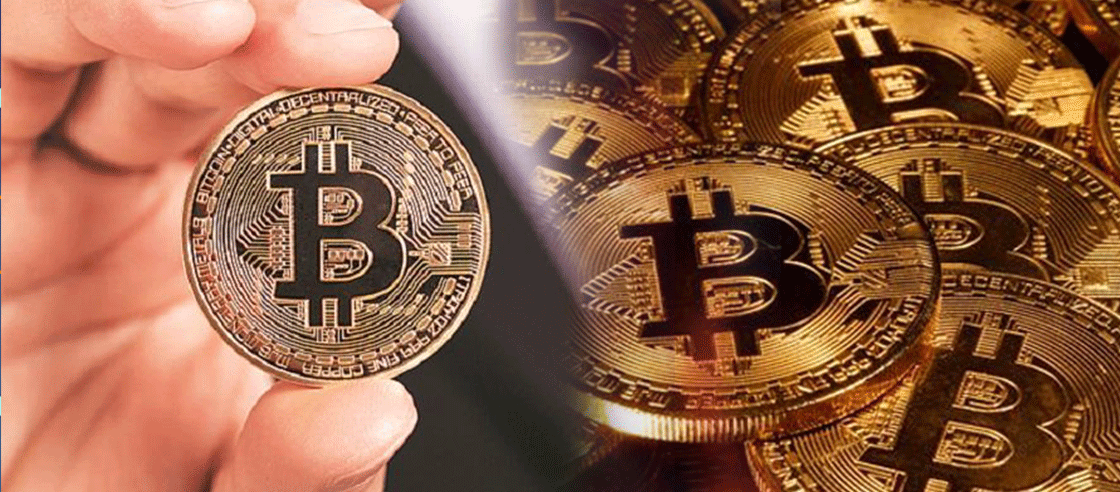 Bitcoin Dump Might Have Been Coordinated: 4Chan Insider