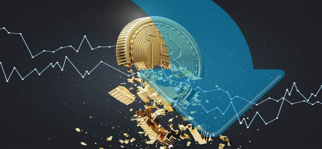 Bitcoin Might Face Downside Action in the Short Term: Analyst