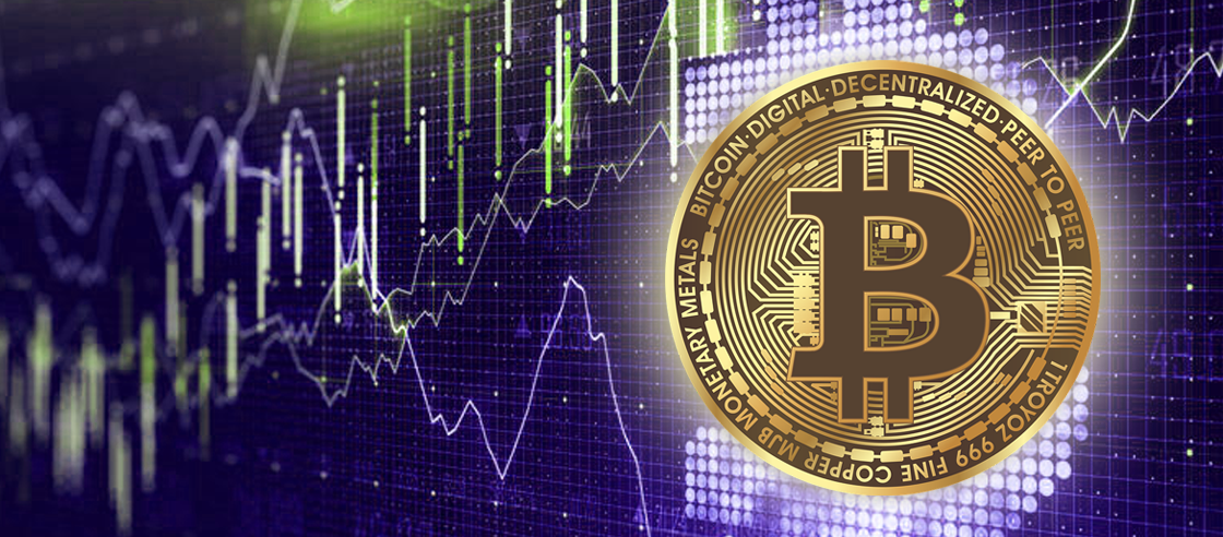 Brand New Projections Suggests Bitcoin Might Hit $286K Later This Year