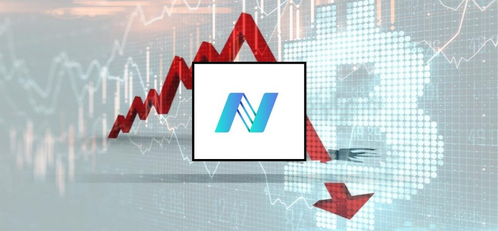 Bitcoin NVT Ratio Has Been at its Lowest Point During Entire Rally