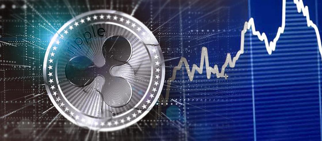 Ripple (XRP) Breaks Key Barrier Amid Buying Spree For Upswing Toward $2