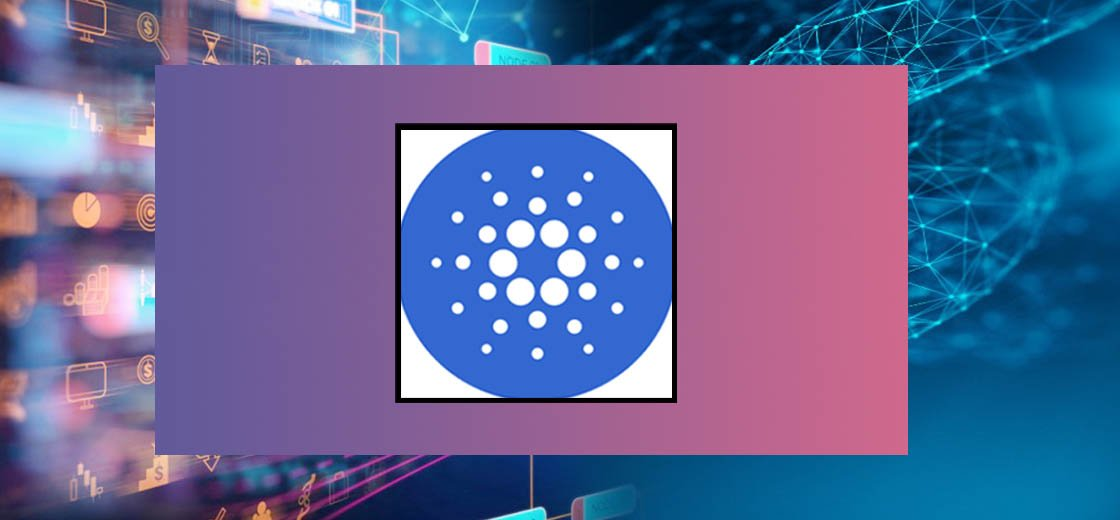 Cardano Begins Testnet for its Alonzo Smart Contracts Upgrade