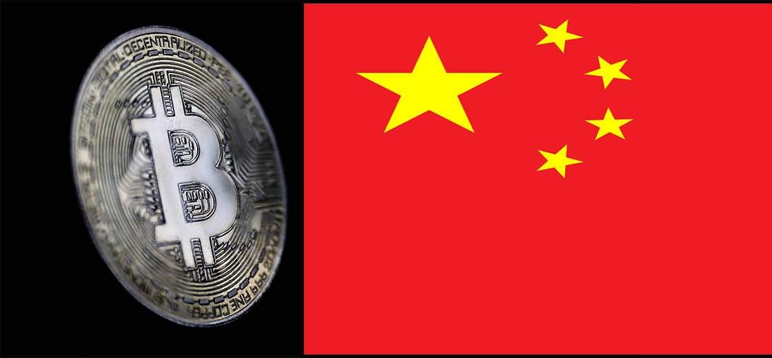 Chinese Crypto Traders Pay No Attention to Govt Crackdown: Report