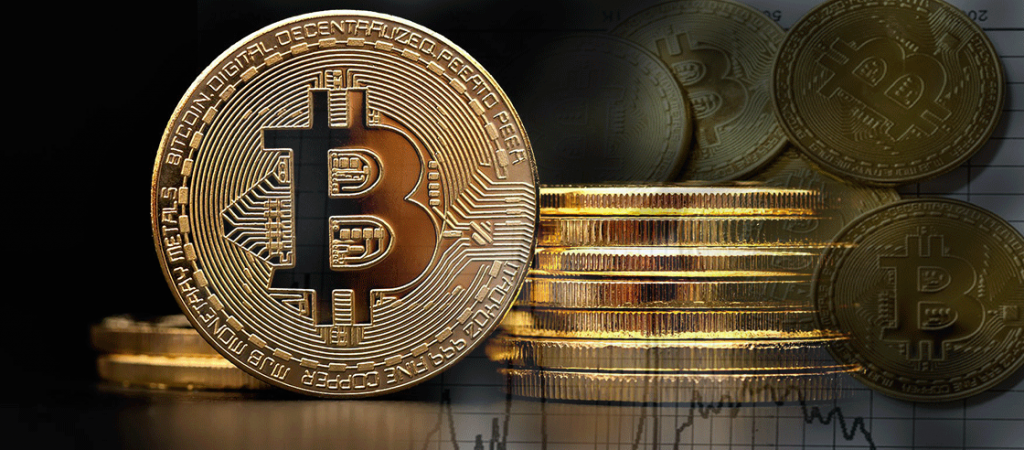 Crypto Market Correction Liquidates Traders Amid Heavy Fluctuations