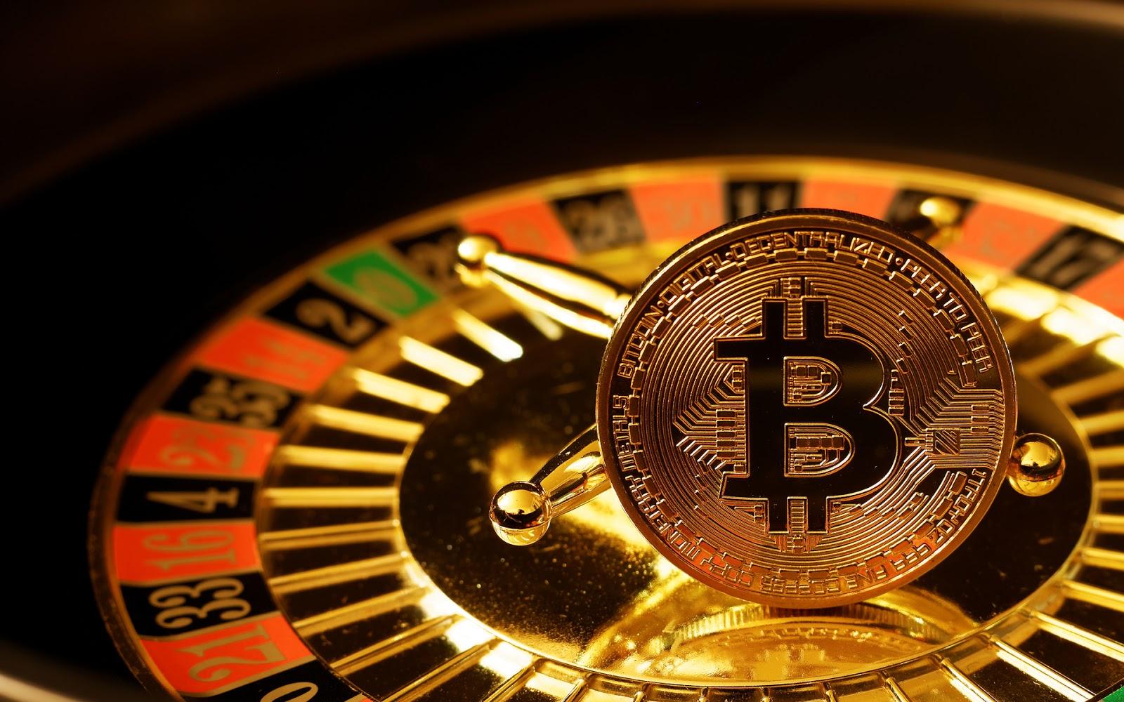 Loyalty Programs Common to Crypto Sportsbooks