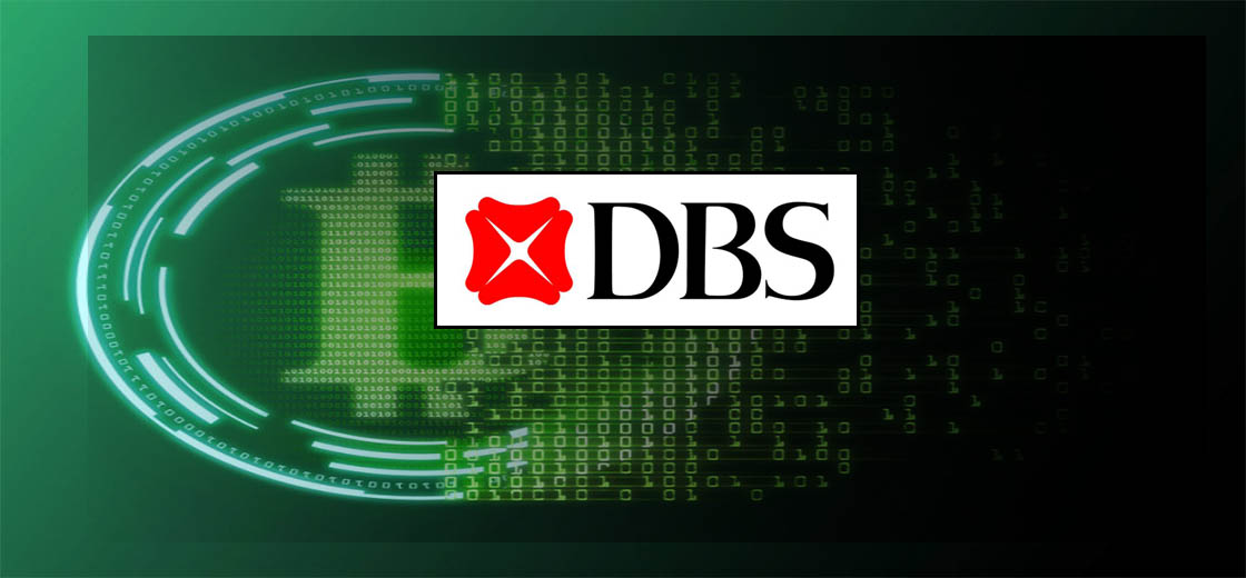 DBS Bank Initiated Asia's First Trust Solution Backed by Bank for Cryptocurrencies