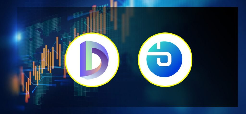 DIA and bZx Protocol (BZRX) Technical Analysis: Bulls in Control
