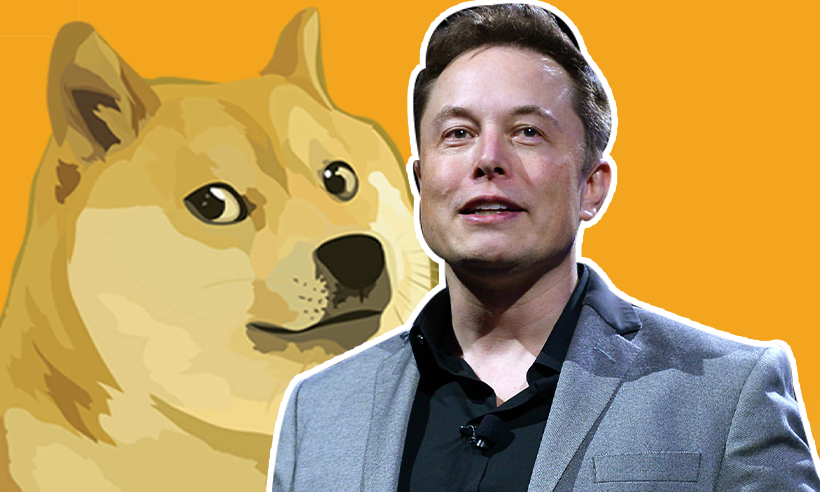 DOGE Rises as Elon Musk Reveals Working with Devs to Improve Efficiency