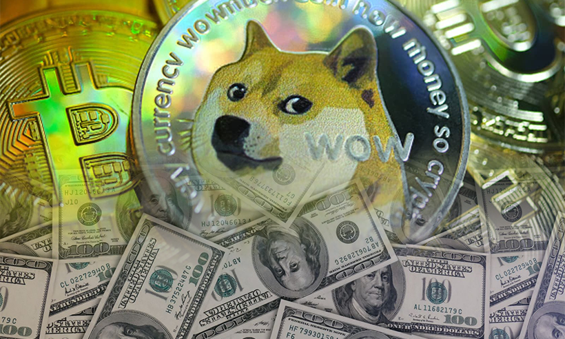 As eToro Lists, DOGE Reaches $0.5 Surpassing BMW Market Capital