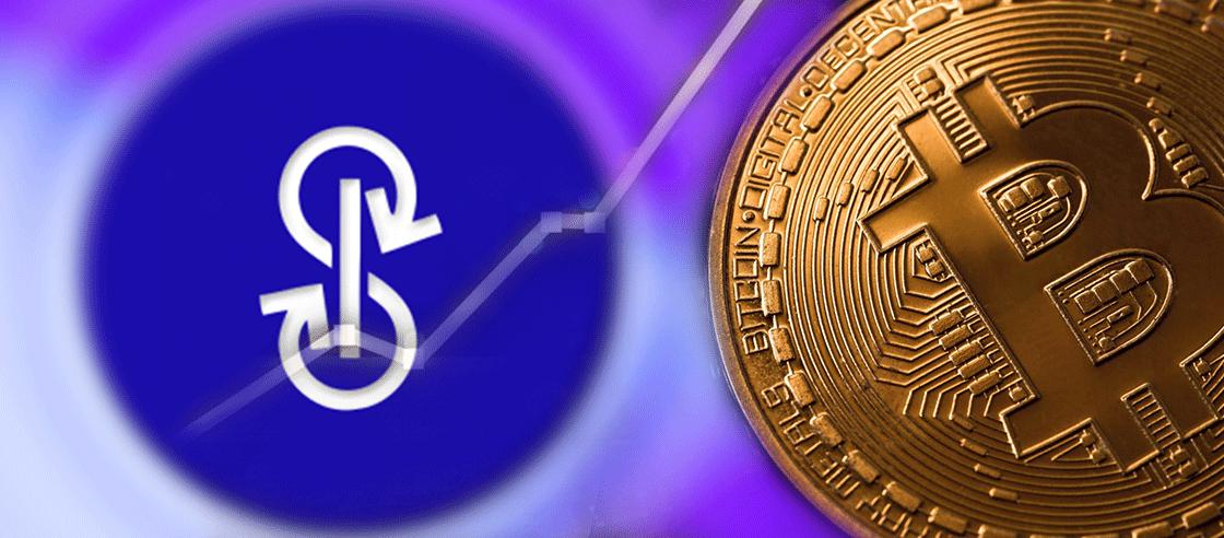 Defi Aggregator Yearn.Finance (YFI) Token Over $90K, Exceeds Bitcoin