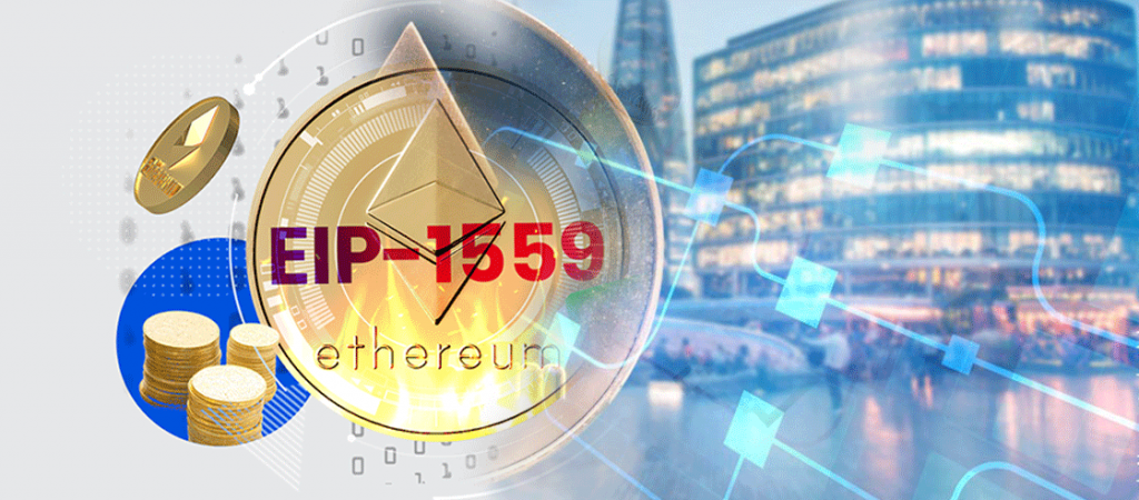 Ethereum Developers Fix Loophole in EIP-1559 Forthcoming Upgrade