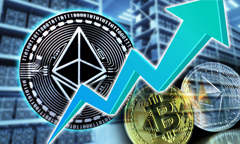 Ethereum Miners Are Earning More than Bitcoin Miners: Report