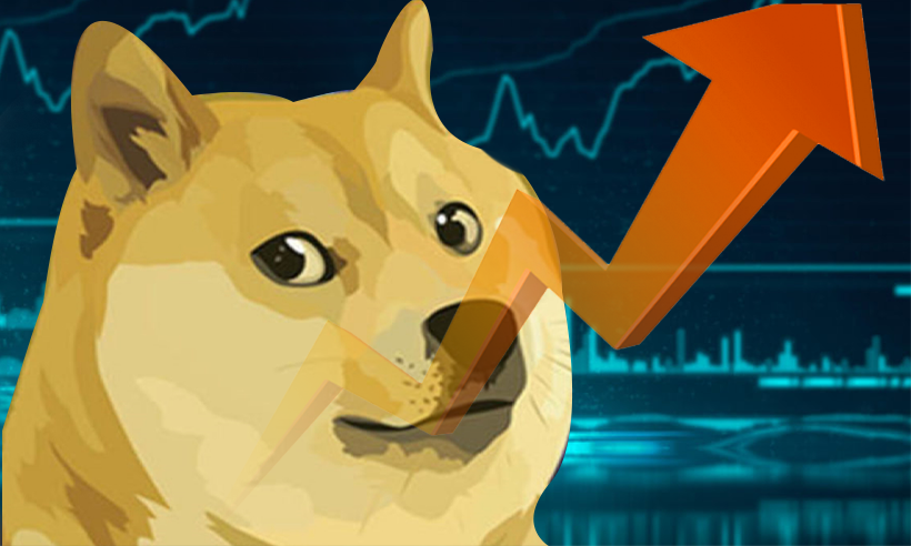 DOGE Co-founder Reveals the Reasons Behind its Price Rise