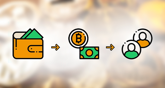 What are Cryptocurrencies and How Do They Work?