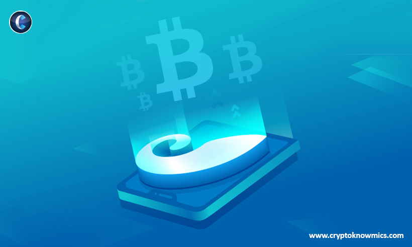 How Can I Withdraw Bitcoin from imToken Wallet?