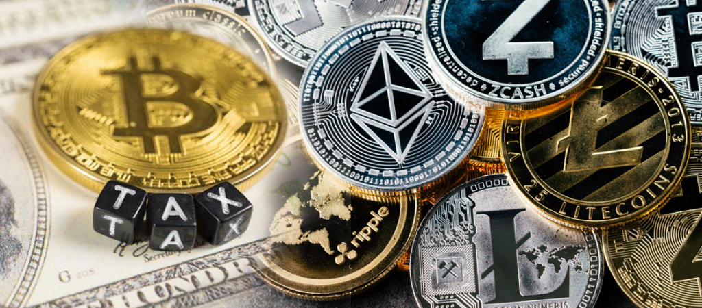European Union Country Plans 50% Crypto Tax Cut to Attract Billions