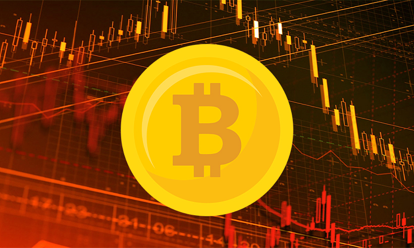 Is the Margin Effect of Bitcoin Really Driving Fluctuations in the Crypto Market?