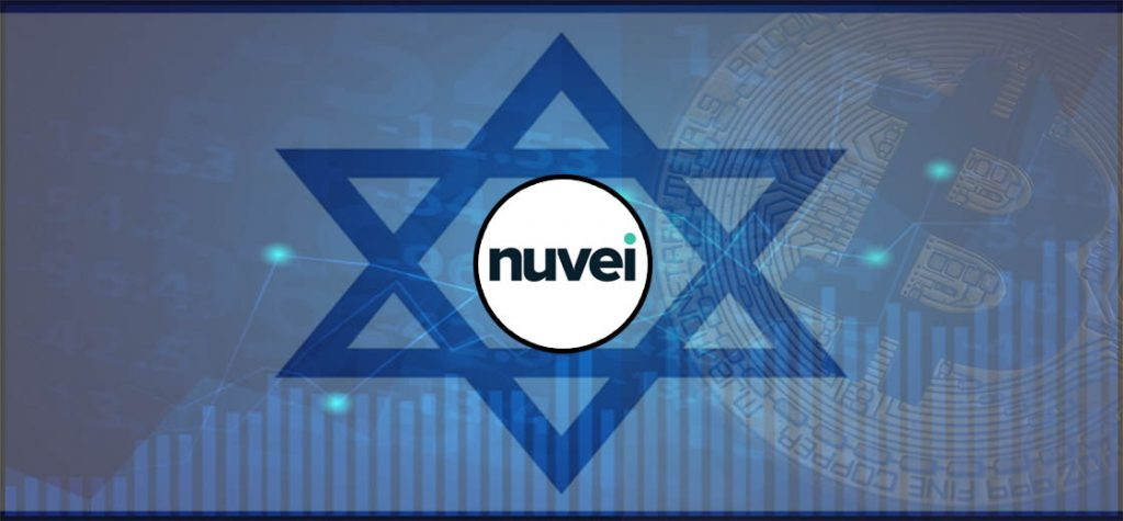 Israeli Startup Simplex to Be Acquired By the Payment Processor Nuvei